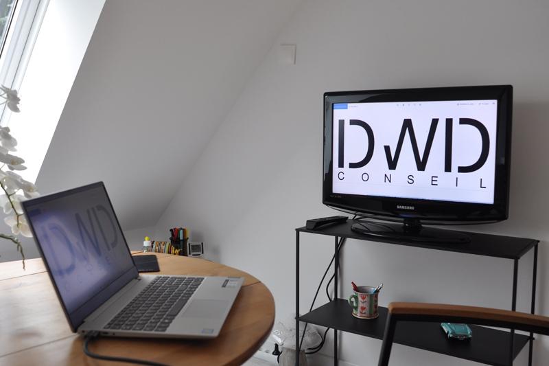 Bureau DWD Conseil