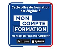 certification-qualiopi-DWD-Conseil