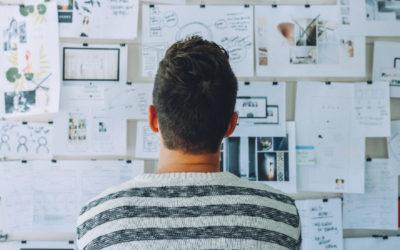 Création d'entreprise, une bonne idée ?